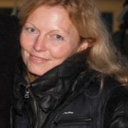 Johanna Weiner